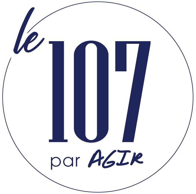 107 AGIR friperie châteauroux
