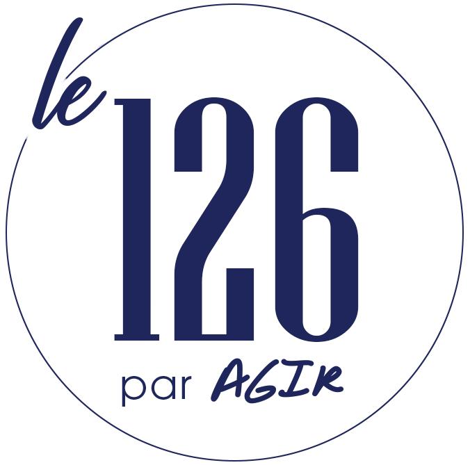 126 AGIR friperie châteauroux