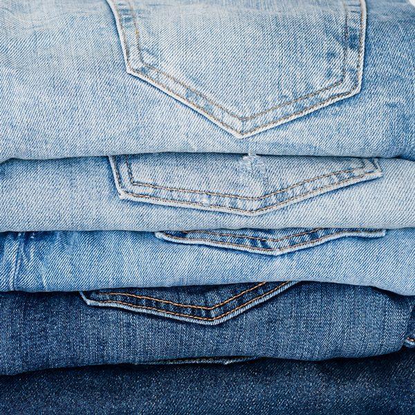 Collecte Textiles
