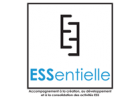 Agence ESSentielle accompagnement ESS