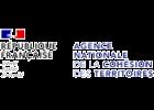 agence-nationale-de-la-cohésion-des-territoires