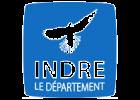 conseil-départemental