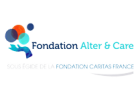 fondation-alter-care