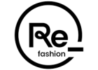 re-fashion